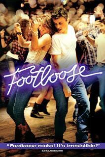 Film da guardare quando... hai voglia di ballare!