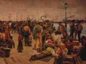 migrazione migrazioni, citazioni arte