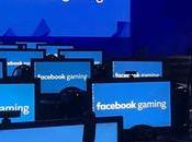 Facebook Gaming Android disponibile solo Filippine!?