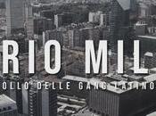 Atlantic indaga ascesa crollo delle gang latino americane Milano