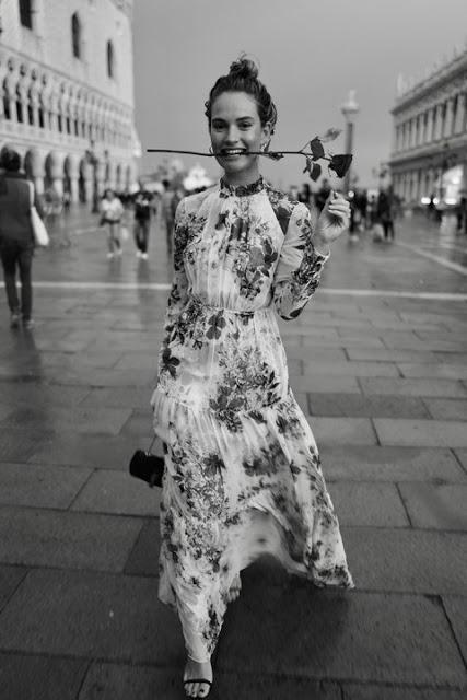 Venezia 75: maggica Roma e i miei Leoni d'oro