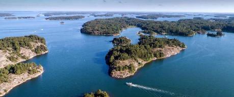 In vacanza senza uomini: Supershe island, l'isola resort per sole donne