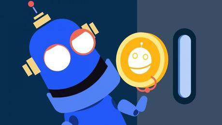 Robot Cache, l'alternativa a Steam che parte dal basso? - Speciale