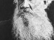 anni Tolstoj