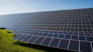Rinnovabili, pronto il decreto che prevede incentivi al fotovoltaico