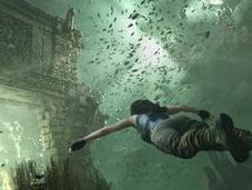Giochi PS4: Shadow Tomb Raider titoli arrivo questa settimana Notizia