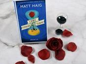 Recensione 'Come fermare tempo' Matt Haig Edizioni