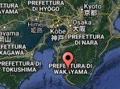 Trekking Giappone: itinerari