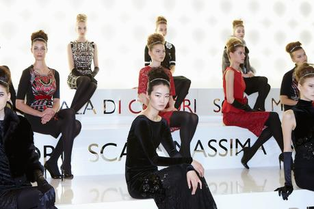 VDP IL REALITY FASHION ITALIA/CINA