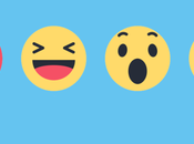 Quanti gradi separazione? punti deboli Facebook.