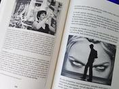 Cosa vuol dire scrivere libro sulla fotografia
