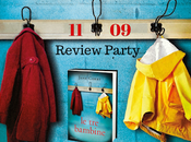 Review Party: bambine