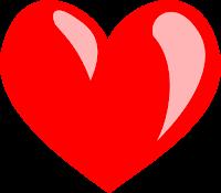 Gli alimenti per mantenere un cuore sano