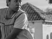 Appunti veneziani giovane appassionato 2018 parte grandi film concorso