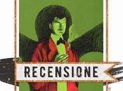 """Creature oscure Toscana d'Aosta """"Cronache dalle tenebre"""" Simone Falorni"""