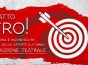 Teatro Stabile Verona ottenuto Ministero Beni Attività Culturali riconoscimento Centro Produzione Teatrale