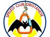 Speleo Club Oristanese XXVII corso primo livello