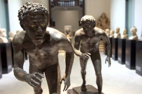 Ingresso di sera a 1 euro nei musei di Napoli: il programma completo