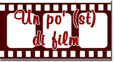 Un po'(st) di film (27): Retelling