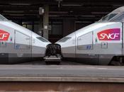 Snfc verso treni senza pilota