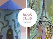 Book Club: Lettura Inglese Lavoretto Creativo Madeline Ludwig Bemelmans Casa Sogni