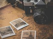 Travel Tips Most Complete Vacation Experience