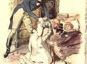 Salvataggio dell'Eroina secondo Jane Austen: Persuasione, cap.