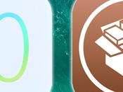 [Aggiornato 13.09.2018] Cydia (iOS 9.3.x/iOS 11.x.x) Tweak testati funzionanti