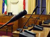 #ChiesinaUzzanese. Convocazione Consiglio Comunale 20/09/2018.