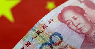 Cina, crescita investimenti fissi ai minimi storici. Ma almeno riprendono i negoziati con gli USA