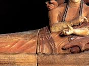 Archeologia. mondo degli Etruschi, Tusci romani,...