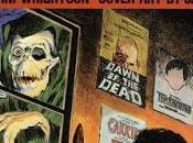 Creepshow George Romero (1982)