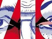 Marvel chiude miniserie Visione prima debutto! twitter l'ira della scrittrice Chelsea Cain.