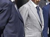 Milan alcune contraddizioni Fair Play Finanziario