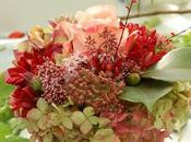 #fioridivenerdì- workshop floreale presso Agricola Varese