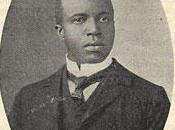 good piece music every day: maple leaf rag/scott joplin