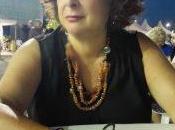 LOVE ITALY Firenze presenta l'artista Manuela Chittolina…