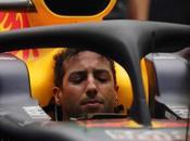 """Ricciardo stavolta ride: """"Sono deluso, sorpassare sarà difficile"""" Formula Motorsport"""