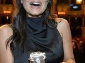 ROSELLA POSTORINO vince PREMIO CAMPIELLO 2018