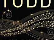 Stars. stelle cadenti Brightest stars) Anna Todd