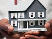 Accertamento Fiscale Prezzo Vendita Immobile: come difendersi