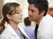 News Krista Vernoff Parla Come Meredith Ritroverà L'Amore