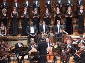 Musikfest Stuttgart 2018 Concerto chiusura