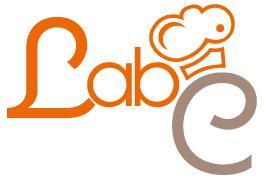 Una Lab Cuocherellona
