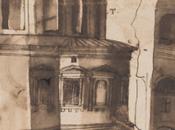 Pirro Ligorio Tempio Minerva Medica