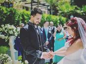 Calabria un'esperta creativa Wedding Planner