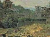 Quanti porti Roma Tevere?