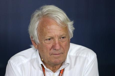 """Perez – Sirotkin, Whiting difende 'Checo': """"Non l'ha fatto apposta"""" – Formula 1 – Motorsport"""