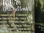 """Blogtour bosco ricorda nome"""": Booktag Sorelle"""