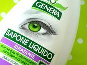 Genera: nuova linea supermercato (sotto euro)!